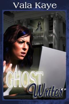 Ghost_Writer_sp300dpi