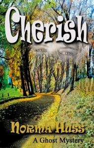 Cherish12-1-2013-Front-400
