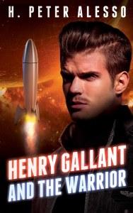 MediaKit_BookCover_HenryGallantAndTheWarrior