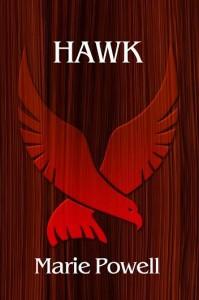 Hawk-199x300 (1)